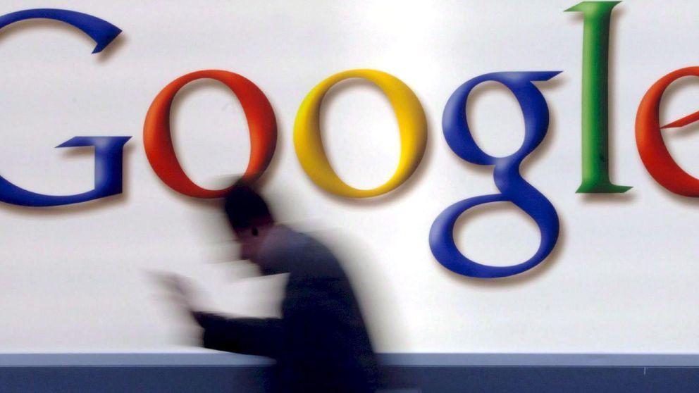 ETA se acoge al derecho al olvido de Google para borrarse de la red