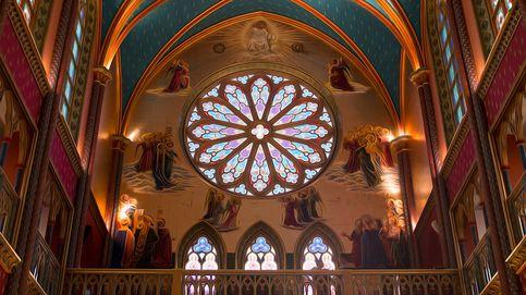 ¡Feliz santo! ¿Sabes qué santos se celebran hoy, 20 de octubre? Consulta el santoral