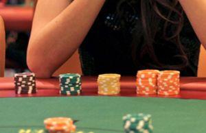 La crisis provoca una caída del 8% en el gasto en juegos de azar, hasta 644,13 euros por persona al año