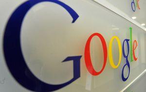 Google comienza a sufrir las consecuencias del derecho al olvido
