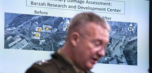 Post de Siria: el ataque que pone en entredicho la estrategia de defensa de Rusia