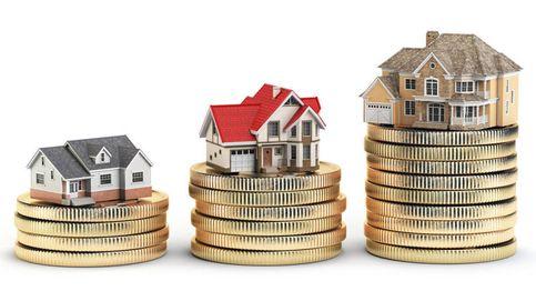 ¿Puedo vender una casa rural en mal estado por debajo del valor catastral?
