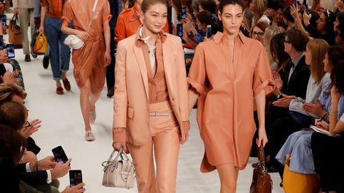 Milan Fashion Week pondrá a subasta entradas para sus desfiles con fines benéficos