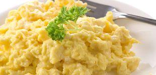 Post de Cómo hacer los huevos revueltos perfectos (no, no es tan fácil)