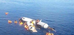 Post de El último naufragio en el Estrecho: 30