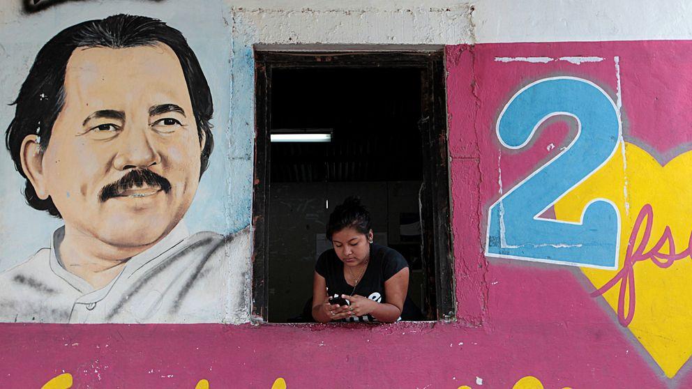 Nicaragua expulsa a varios funcionarios estadounidenses