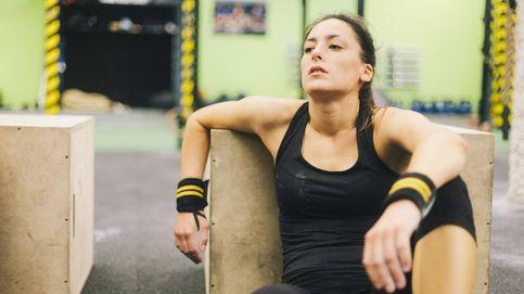 Las diez señales que demuestran que te estás pasando con el ejercicio