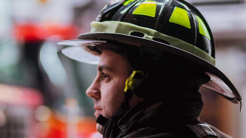 Detenida en Ibiza una pirómana que incendió la casa de su expareja
