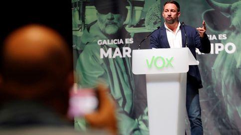 Vox da un paso más en su guerra con 'Sálvame': llama al boicot de anunciantes