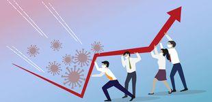 Post de Cómo el covid-19 está cambiando el perfil y la agenda del 'management'