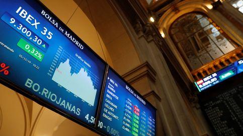 Así afectará al inversor la venta de BME: menos costes y más oferta