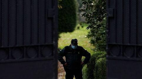 Detienen a un sospechoso por la paliza de muerte a Iván en Velilla (Madrid) tras las interrogaciones