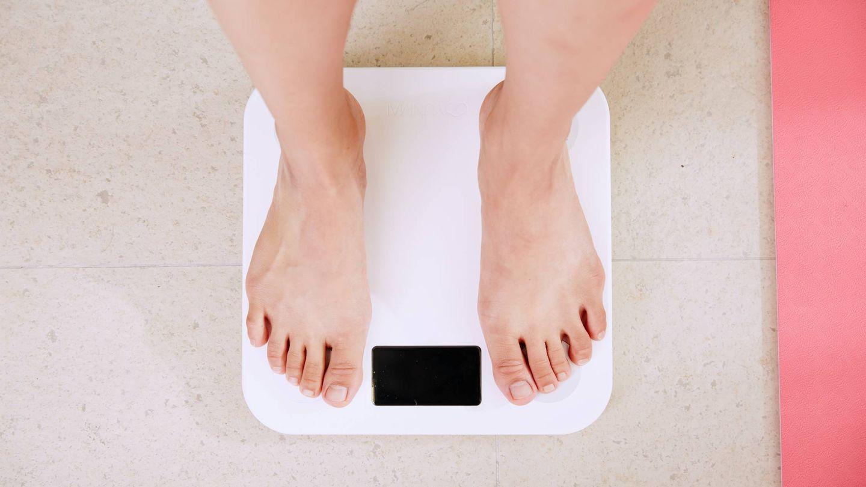 Dieta hormonal para ayudarte a perder peso. (i yunmai para Unsplash)