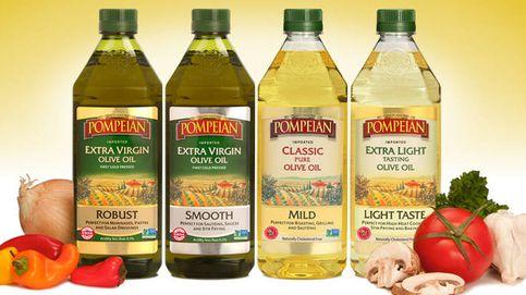 Por qué el aceite de oliva triunfa en EEUU y qué están haciendo para pararlo