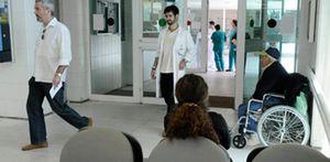 Foto: Extremadura prevé recaudar 20 millones de euros a través del 'céntimo sanitario'