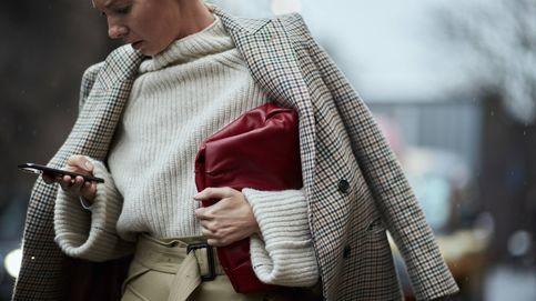 Tres famosas te enseñan cómo vestir elegante sin esfuerzo