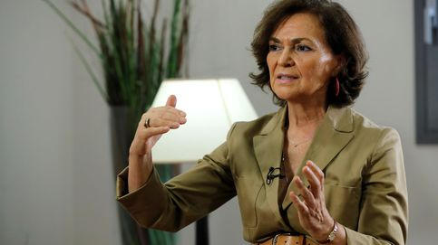 Calvo asegura que si los rebrotes se agravan Moncloa podría volver a decretar la alarma