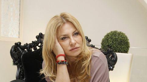 Cristina Tárrega y todos los detalles del abuso que sufrió por parte de su jefa