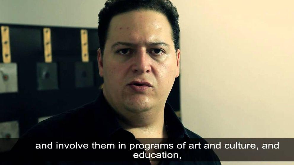 La verdad que 'Narcos' no cuenta: el hijo de Pablo Escobar revela su visión
