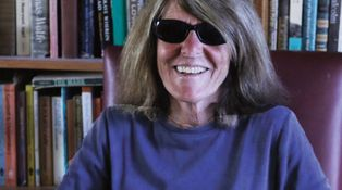 Los maravillosos cuentos de Joy Williams, la mujer que volvía peligrosa a la gente normal