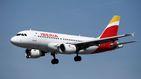 Aviso de Credit Suisse a IAG: mejor reducir deuda que gastar 500 M en Air Europa