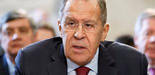 Post de Rusia espera reanudar las conversaciones con EEUU pese al último desplante de Trump
