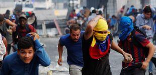 Post de El alzamiento de Guaidó se diluye y abre un escenario de incertidumbre en Venezuela