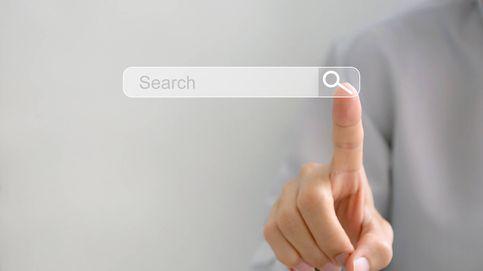 El 'efecto Google': internet te está fastidiando la memoria