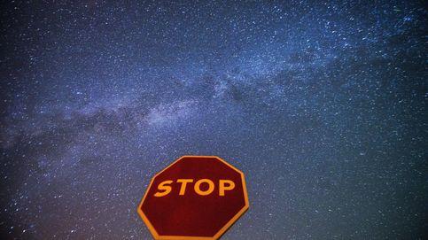 Llegan las perseidas: claves para ver la gran lluvia de estrellas del verano