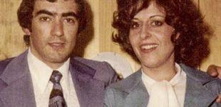 Post de La desaparecida que llamó a sus padres seis años después... y nunca más se supo