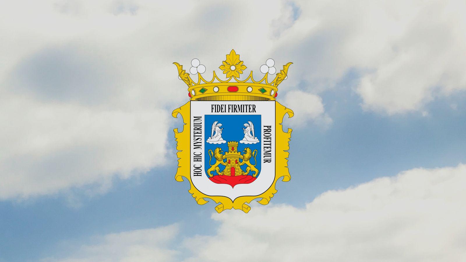 Foto: El tiempo en Lugo. (C.C./EC)