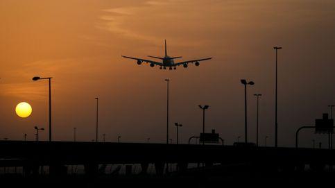 Guerra de aeropuertos entre 'hermanos' del Golfo: Arabia Saudí mueve ficha contra EAU