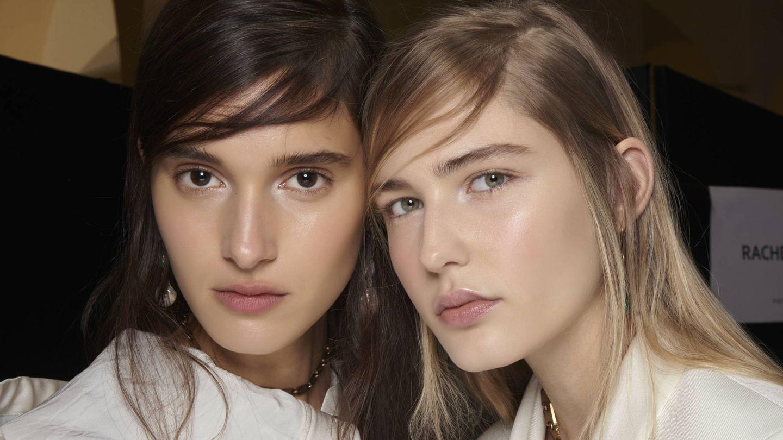Uno de los beneficios del madecassoside en la piel es el de la luminosidad. (Imaxtree)
