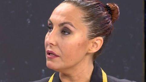 La sobrina de Isabel Gemio apuñala a su tía': Envidia a María Teresa Campos