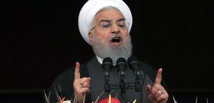 Post de El líder iraní acusa a EEUU de amenazar la estabilidad del mundo con sus acciones