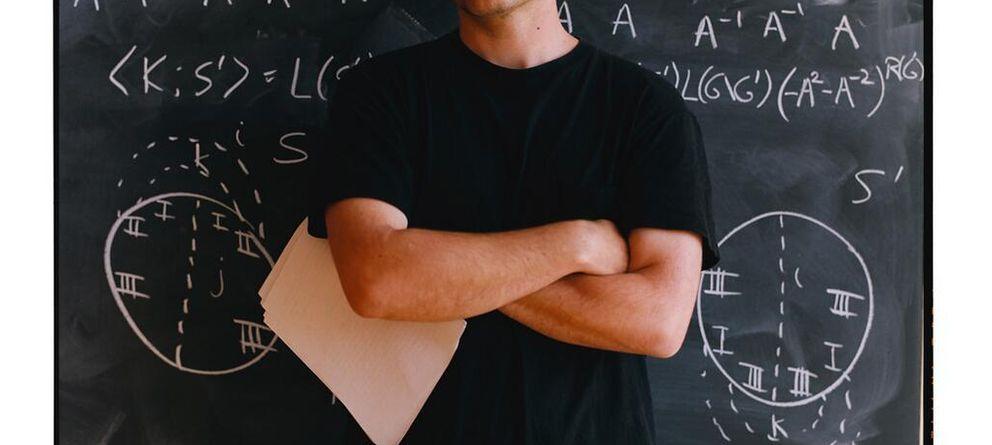 JUMP: la fórmula para crear escuelas excelentes (y baratas) sin dejar a nadie atrás