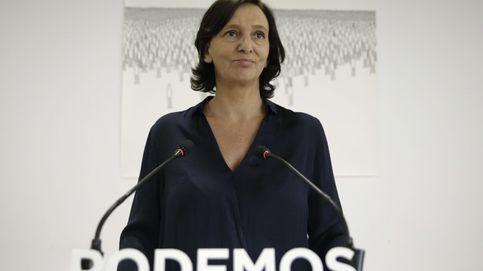 Dación en pago, derecho a decidir o renta mínima: entre las 500 medidas Podemos