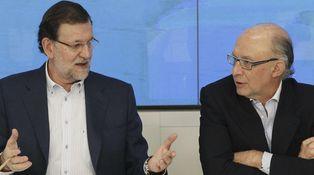 La reforma fiscal que España necesita