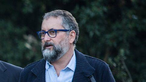 Carles Torras, el hombre que vivía y trabajaba con Susanna Griso
