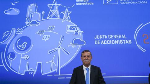 Red Eléctrica gana 181,8 millones hasta marzo, un 4,7% más