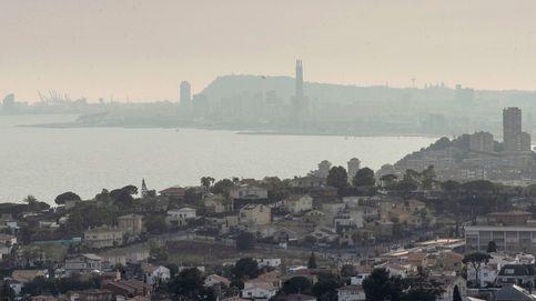 Ampliar el teletrabajo permitiría reducir la contaminación hasta un 10%