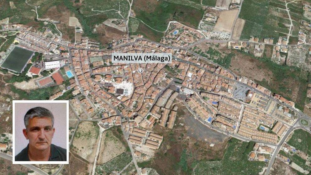 Hallan sin vida al médico de familia desaparecido en Manilva (Málaga)