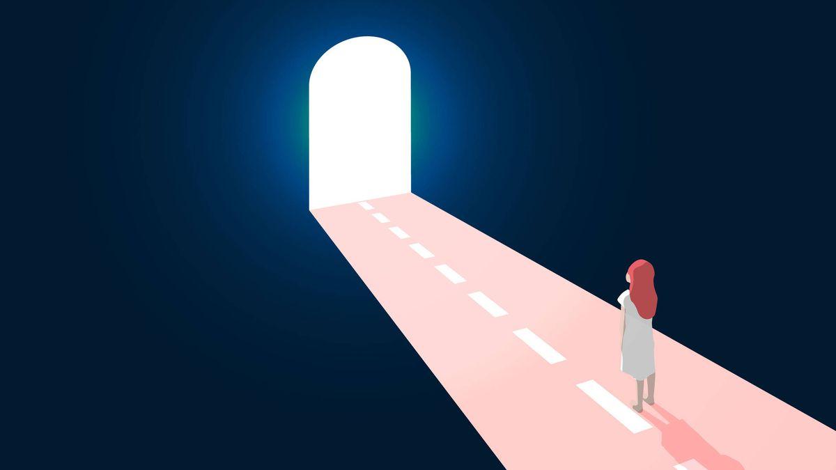 Qué tememos realmente cuando nos da miedo la muerte