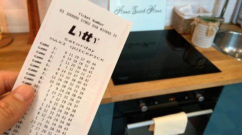 Un jubilado reclama un premio de lotería que ganó (supuestamente) hace 22 años