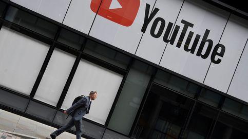 16 años con YouTube: la frustrada web de citas que se convirtió en una 'startup' multimillonaria