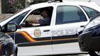 Detienen a un hombre por estrangular a su pareja en Orihuela