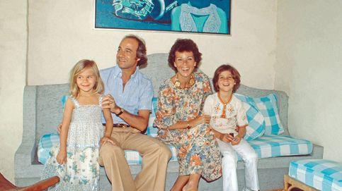 50 años de la boda de la princesa Titi de Saboya: la misteriosa muerte de su marido