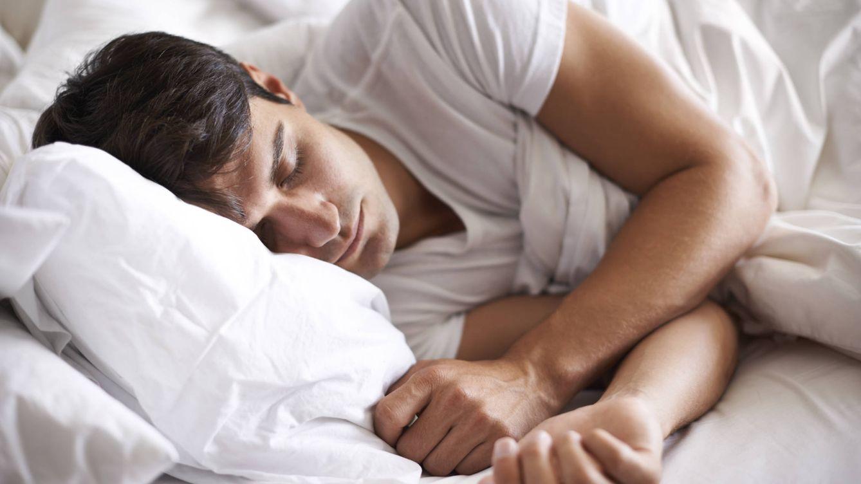 El gran riesgo para tu salud de dormir demasiadas horas