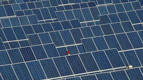 Los 'hedge funds' de pleitos elevan el pulso contra España por las renovables