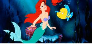 Post de Los bolsos de nueva colección de Zara, inspirados en el mar, que se compraría la Sirenita